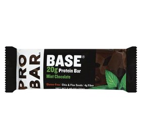 ProBar Base Protein Bar - Chocolate Mint