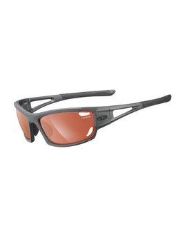 Tifosi Optics Tifosi Dolomite 2.0 Sunglasses