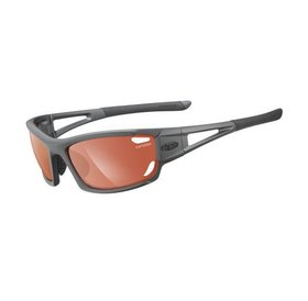 Tifosi Optics Tifosi Dolomite 2.0 Sunglasses
