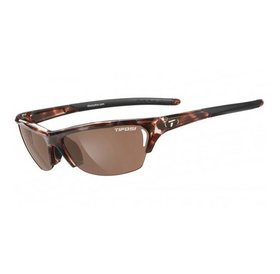 Tifosi Optics Radius - Tortoise Golf