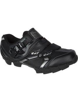 Shimano Shimano SH-Wm63L Women's Cycling Shoe (2 Bolt)