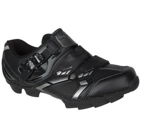 Shimano Shimano SH-Wm63L Women's Cycling Shoe (2 Bolt)