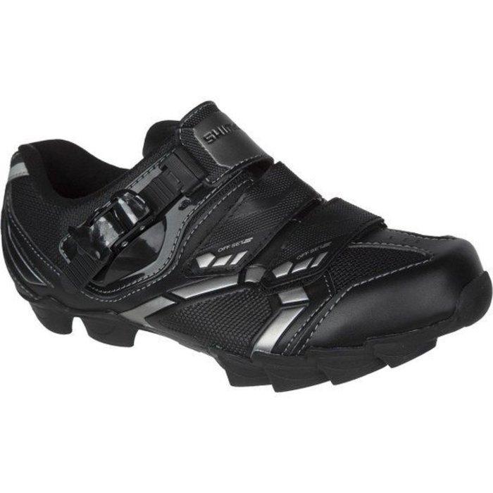 Shimano SH-Wm63L Women's Cycling Shoe (2 Bolt)