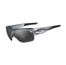 Tifosi Optics Tifosi Elder Sunglasses