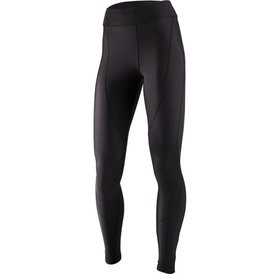 Cannondale Cannondale Women's Midweight Tights