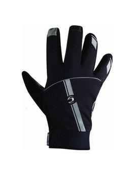 Cannondale Cannondale 3 Season Glove