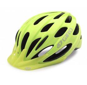 Giro Giro Revel Helmet