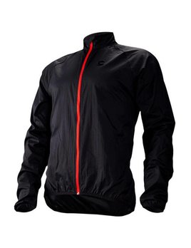 Cannondale Cannondale Pack Me Jacket