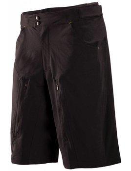 Cannondale Cannondale Vivo Mountain Shorts Black XL