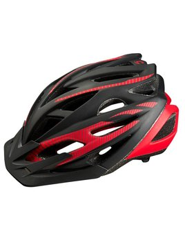 Cannondale Cannondale Radius Cycling Helmet
