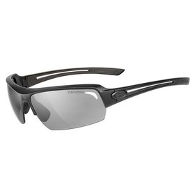 Tifosi Optics Tifosi Just Sunglasses