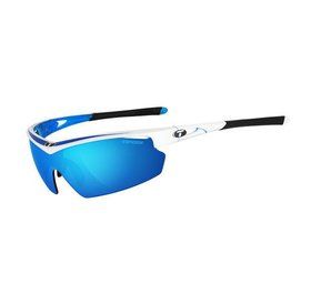 Tifosi Optics Tifosi Talos Sunglasses