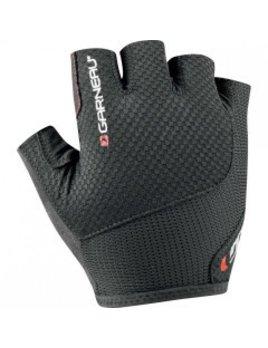 Louis Garneau Louis Garneau Nimbus Evo Women's Cycling Gloves