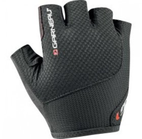 Louis Garneau Louis Garneau Nimbus Evo Women's Cycling Gloves