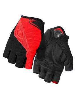 Giro Giro Bravo Gel Gloves -