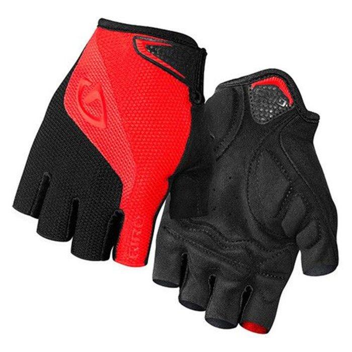 Giro Bravo Gel Gloves -