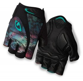 Giro Giro Monica II Gel Women's Cycling Glove