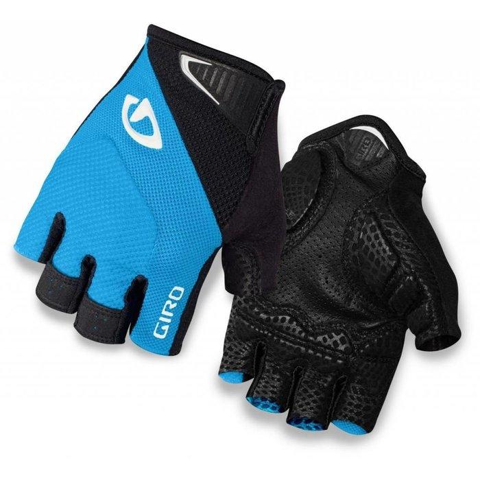 Giro Monaco II Gloves