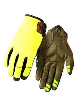 Giro Giro DND Long Finger Gloves