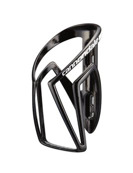 Cannondale Cannondale Speed - C Waterbottle Cage