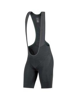 Gore Bike Wear Gore Bike Wear Element Bibtight short Black