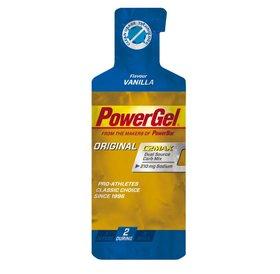 PowerGel - Vanilla