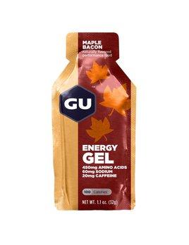 GU Energy Labs GU Energy Gel - Maple Bacon