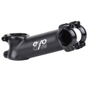 """Evo EVO E-Tec 1-1/8"""" 17D 80mm 31.8 31.8mm Clamp Threadless"""