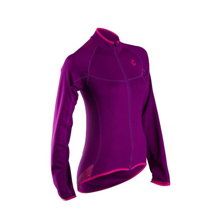 Cannondale Women's Midweight Performance Classic Jersey