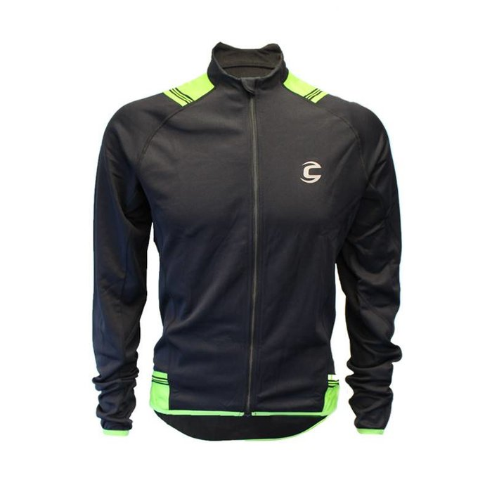 Midweight Performance Classic Jersey