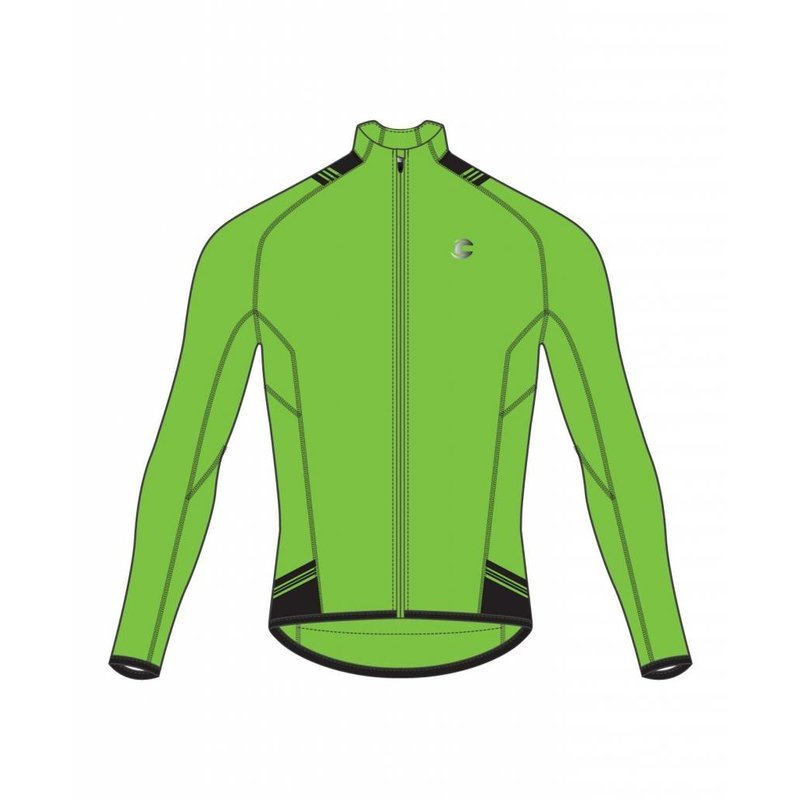 Cannondale Midweight Performance Classic Jersey