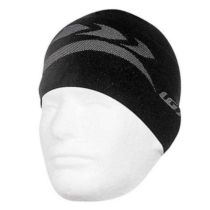 Louis Garneau Matrix 2.0 Hat Black O/S