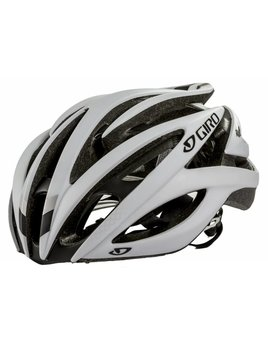 Giro Giro Atmos II Helmet