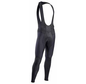 Cannondale Cannondale Performance 2 Bib Tights