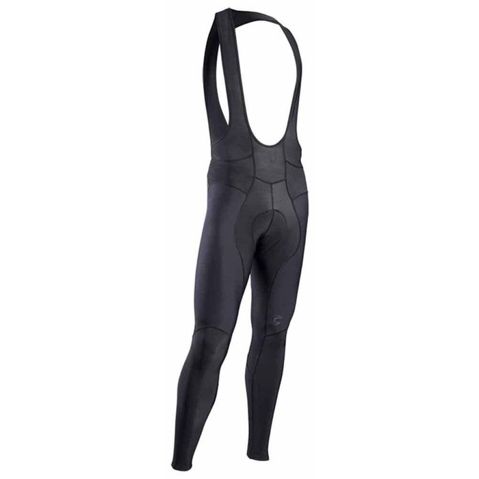 Cannondale Performance 2 Bib Tights