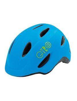 Giro Giro Scamp Kid's Helmet