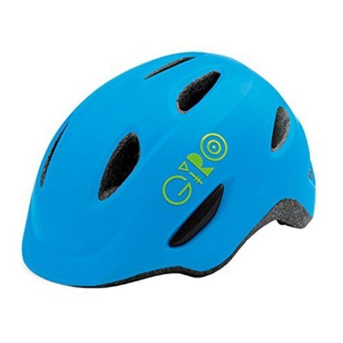 Giro Scamp Kid's Helmet