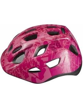 Cannondale Cannondale Kid's Helmet Quick JR