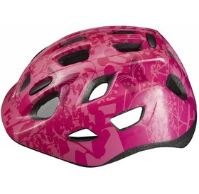 Cannondale Cannondale Kid's Quick Helmet