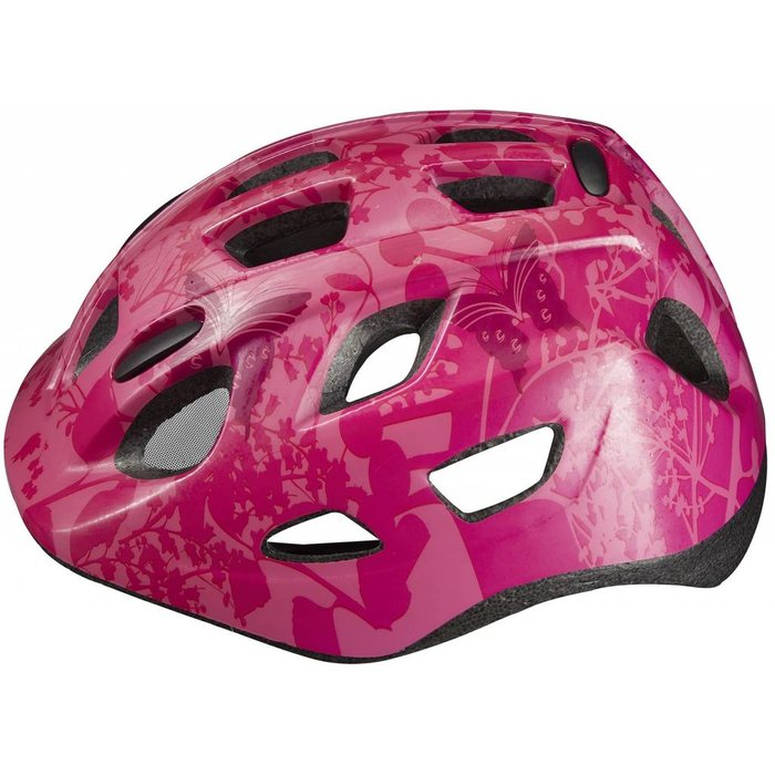 Cannondale Kid's Quick Helmet