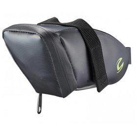 Cannondale Cannondale Speedster TPU Seat Bag - Medium - Black