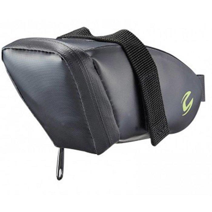 Cannondale Speedster TPU Seat Bag - Medium - Black