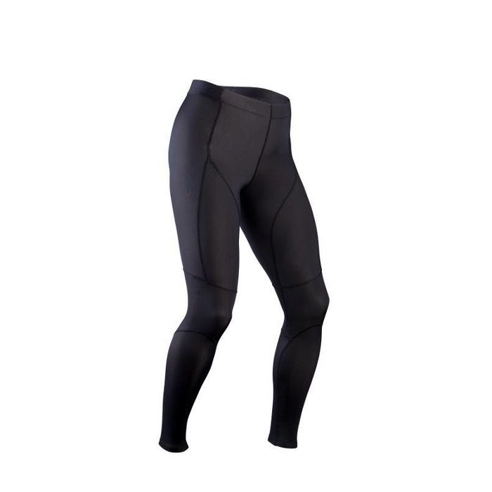 Cannondale Women's Classic Tights