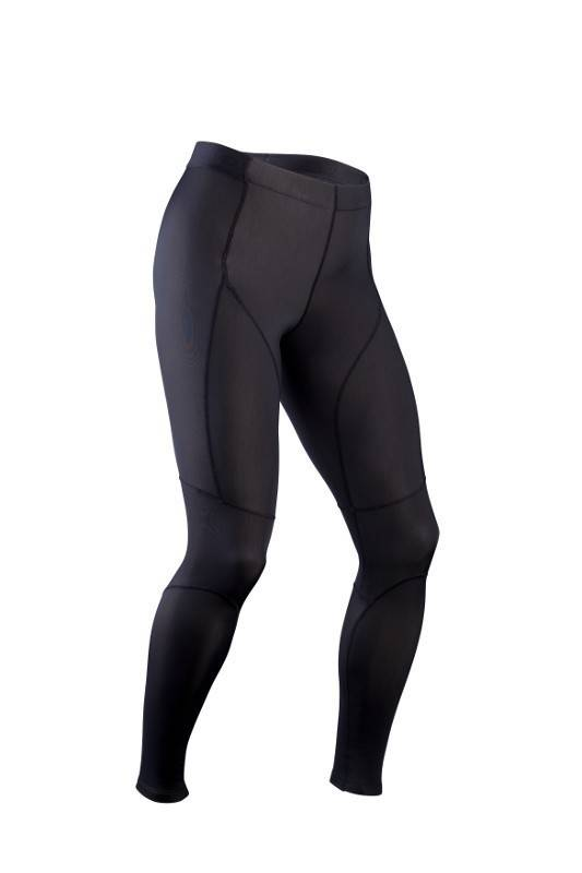 Cannondale Cannondale Women's Classic Tights