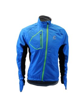 Cannondale Cannondale Performance All Weather Jacket