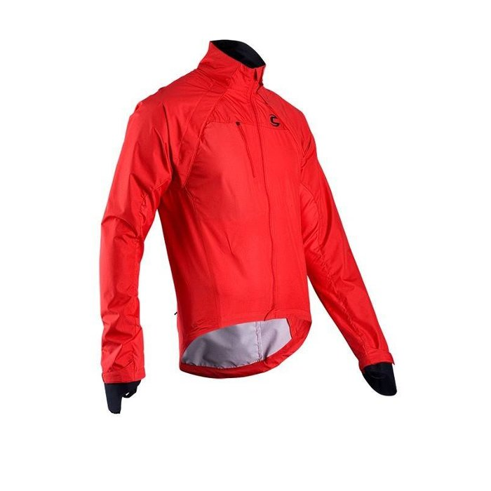 Cannondale Morphis Evo Jacket RCR