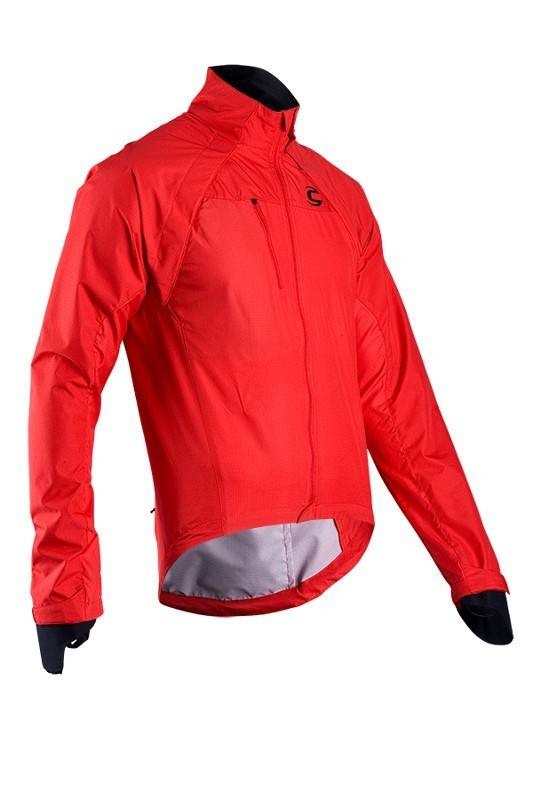 Cannondale Cannondale Morphis Evo Jacket RCR