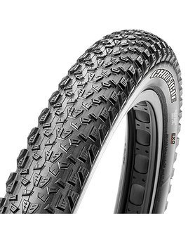 Maxxis Maxxis 29x3.0 Chronicle DC EXO TR Bicycle Tire