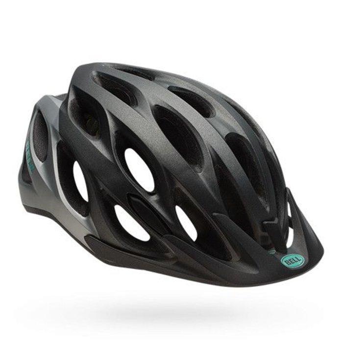 Bell Coast Helmet with MIPS - Women's