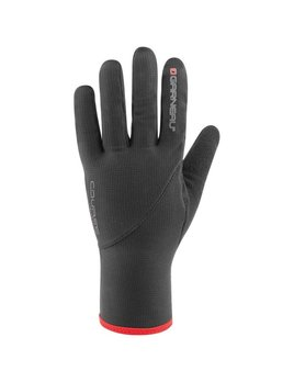 Louis Garneau Louis Garneau Course Attack 2 Gloves Black